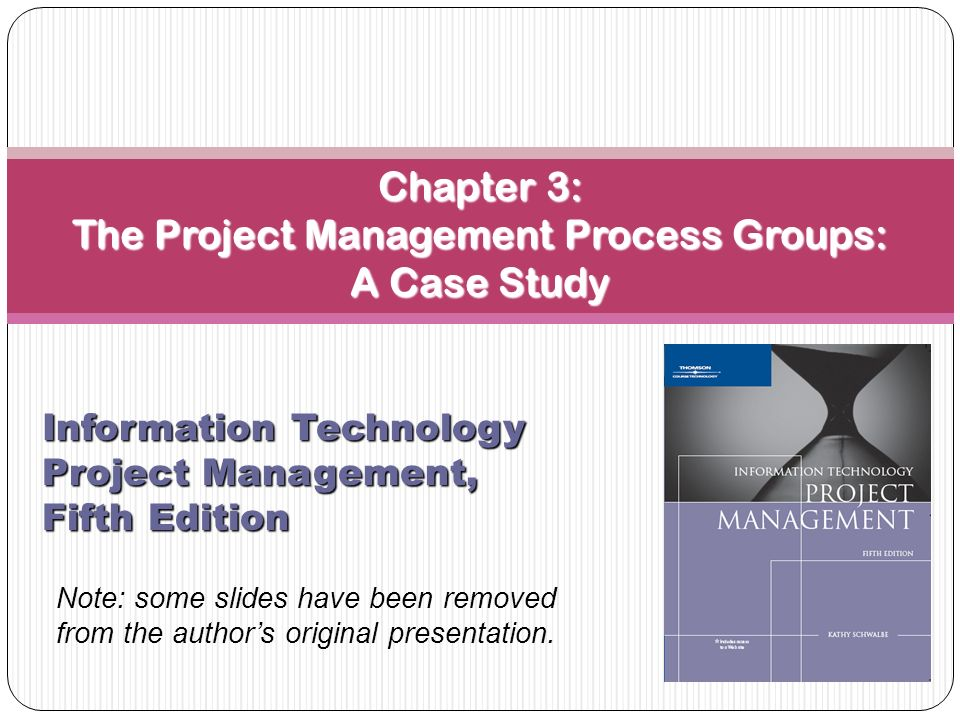 Case Presentation Template  other presentation templates  the case       MBA PRESENTATION This is a generic business case study presentation template for business students By