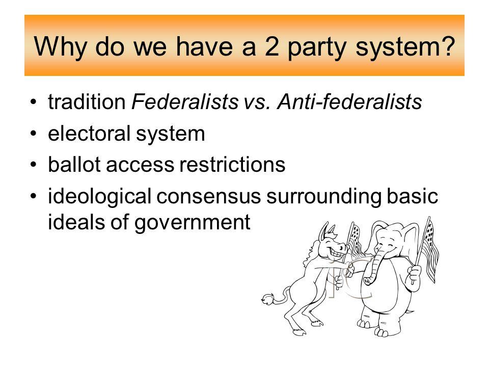 Can someone do my essay federalist v. anti-federalist ideology