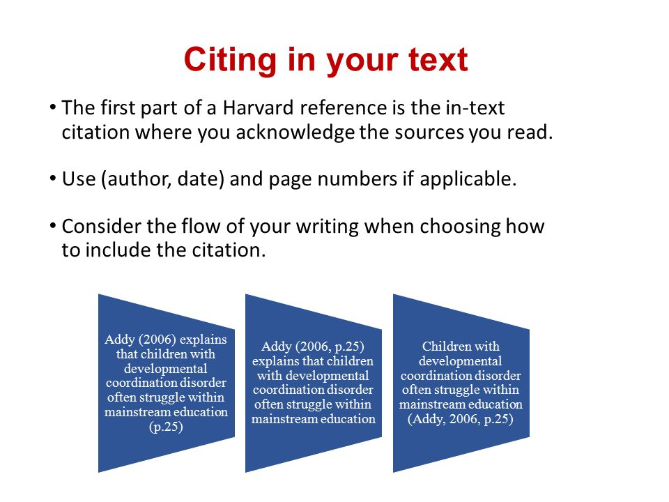 In Harvard referencing, what date to use?