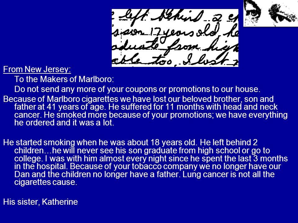 Buy 20 cigarettes Davidoff online