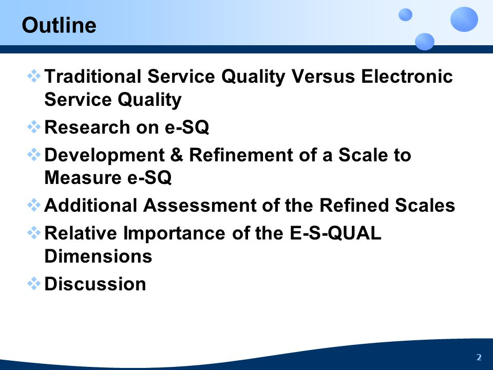 journal of service research Journal of service research 2011 14: 285 originally published online 13 june 2011 martin mende and ruth n bolton service firms and service employees.