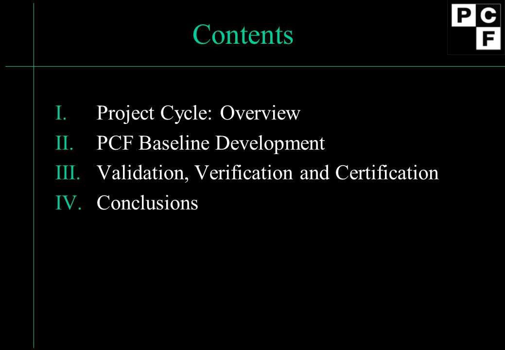 Free Resume Format Bls Certification Verification Resume Format