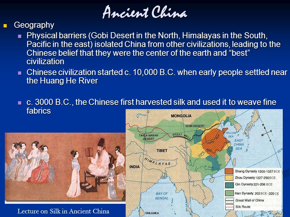 china civilisations essay india japan An essay on the civilisation of india china japan this work has been selected by scholars as being culturally important, and is part of the knowledge base of civilization as we know it.