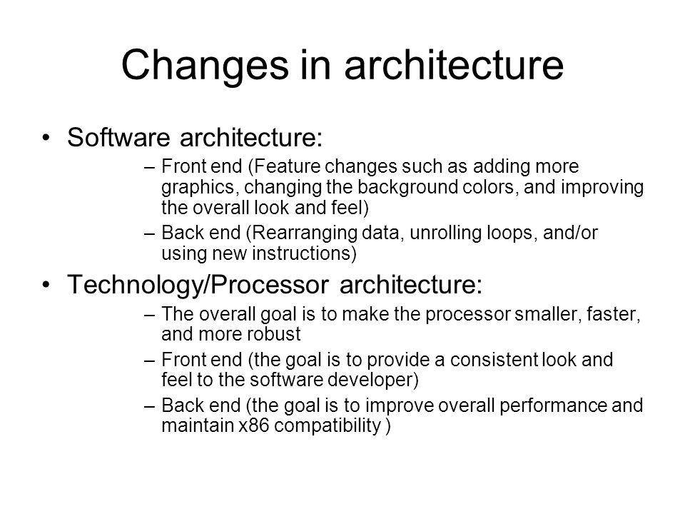photo adding software