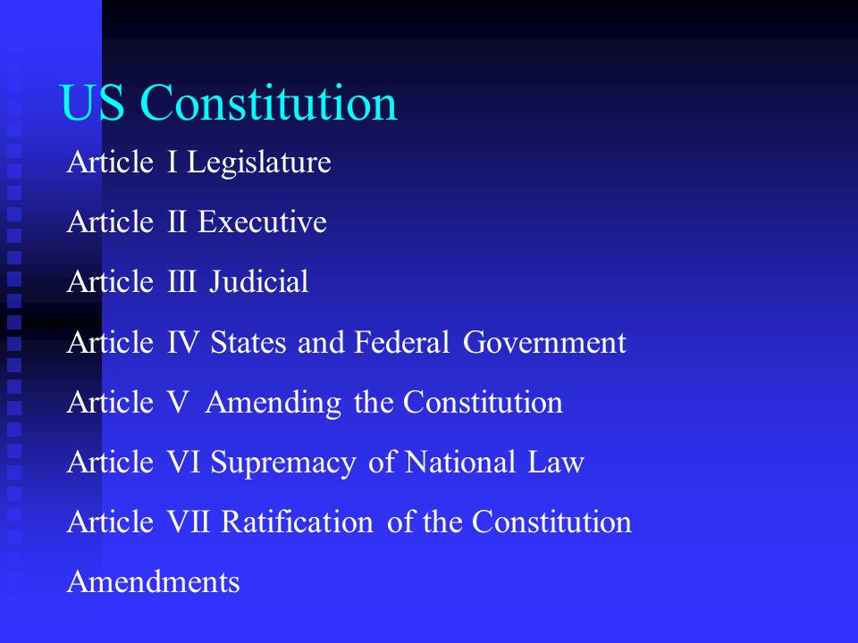 the role of the constitution essay In the constitution the role of the constitution was to restrain and to check the cover of this essay alludes to reagan's charge.