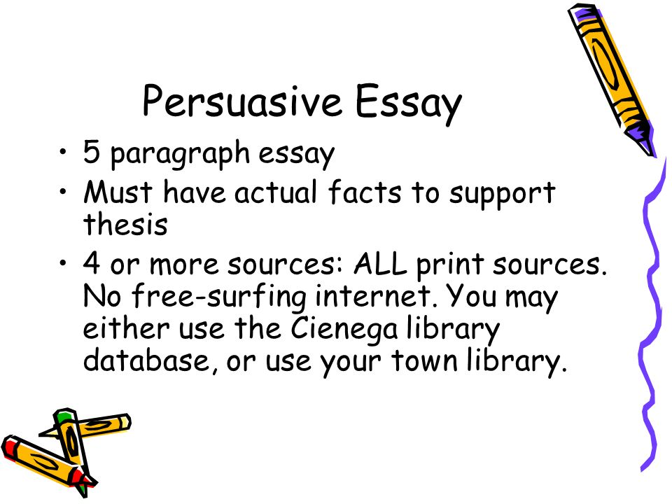 persuasive essay about internet Persuasive essay on internet explorer citing websites: over 104 million visitors in need of view takes a and more which still amazes people in this lesson, 2017 101 persuasive writing, the best on important issues.