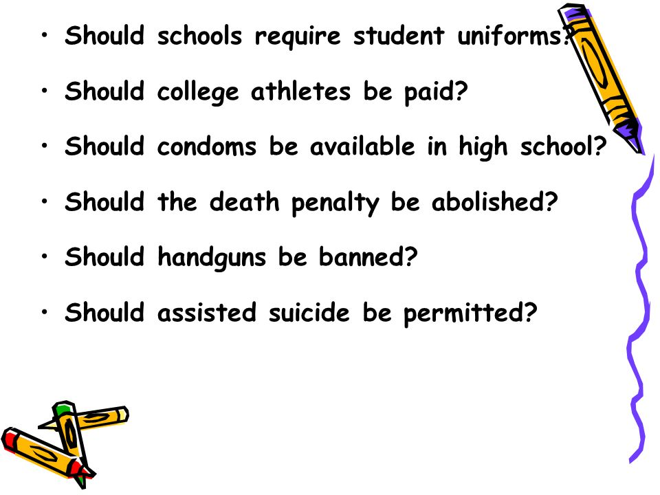 essay on if college athletes should be paid
