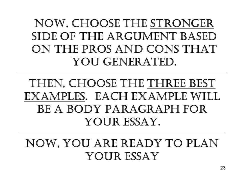 Bullying persuasive essay    Site du CODEP    Badminton endaddrives   Free Essays and Papers argumentive essays essaytopics crazy essay topics good persuasive essay topics Argumentative Essay Samples          Argumentative Essay
