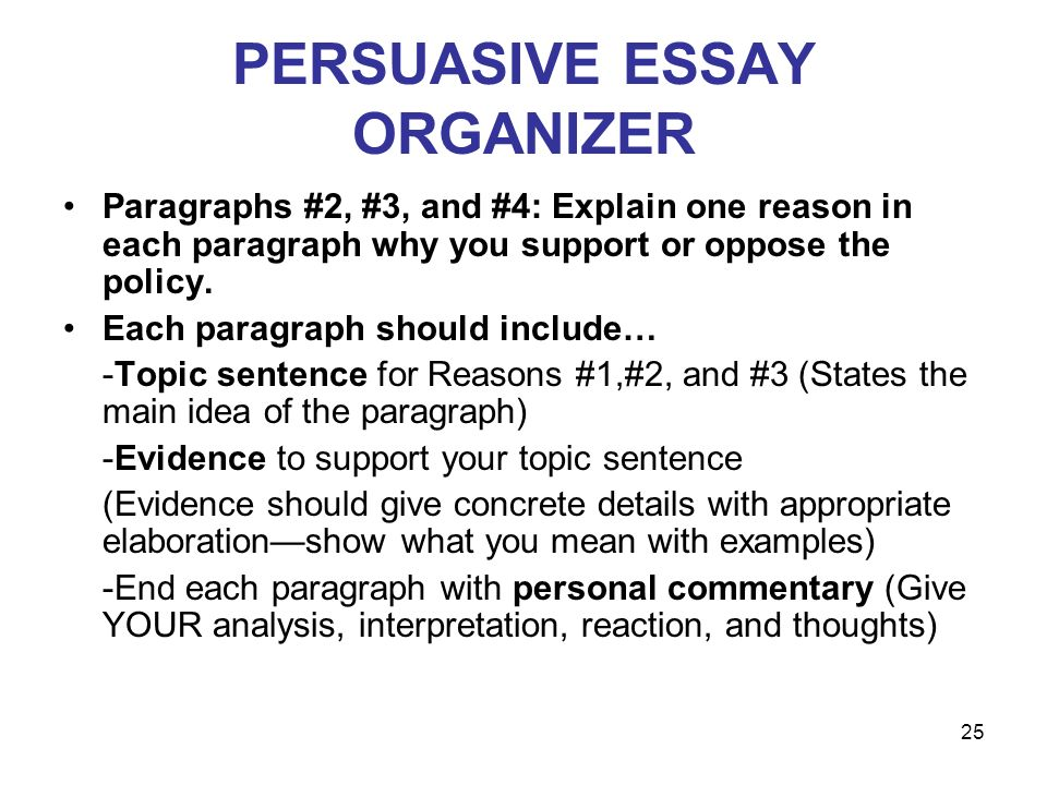 3 essay paragraph The second paragraph of the essay is the body actually, you can expand the body part into several however, since you are going to write a 3 paragraph essay, you need to manage your thoughts and.