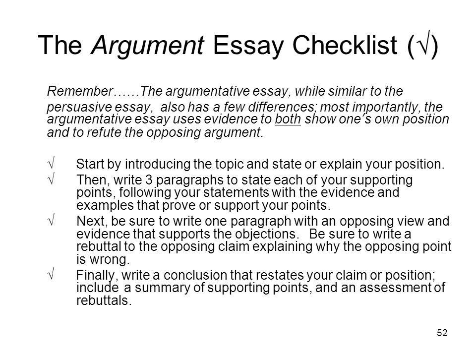 Thesis Statement Analytical Essay  Are You Looking For Realestate  Ofira April   Thesis Statement Analytical Essayjpg