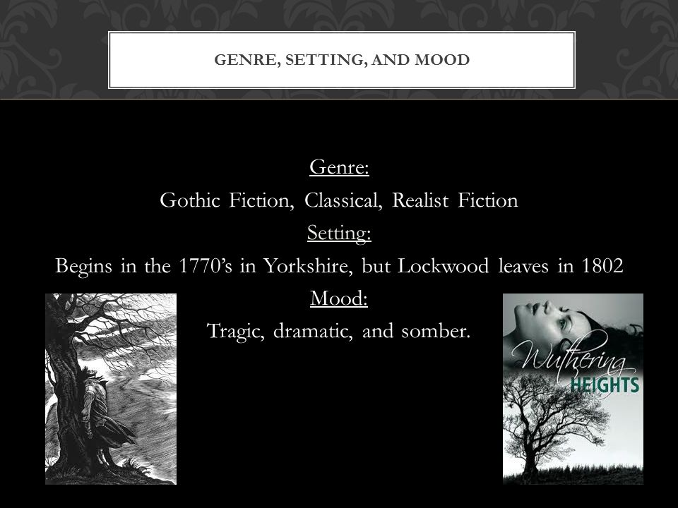 powerpoint by: anita hoffman period 2. genre: gothic fiction, Powerpoint templates