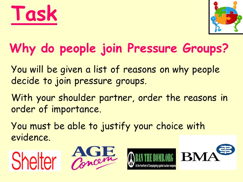 why do people join a group 5 key reasons people join communities january 26th they join alumni groups to connect with people who share this identity 2 purpose.