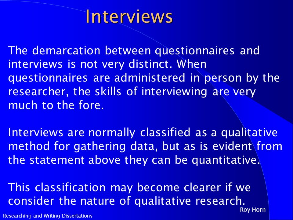 Coding dissertation qualitative research dailynewsreports web Coding dissertation  qualitative research