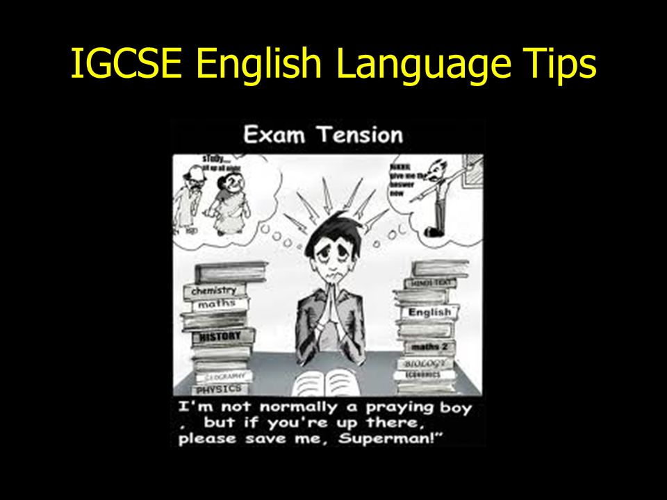 igcse english paper help final examination paper order paper now online type my essay for me