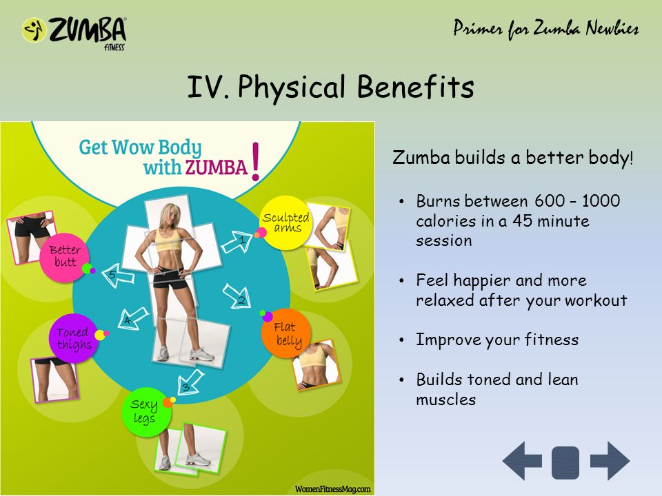 benefits of physical fitness 7 mind-blowing benefits of exercise share × share on think exercise is all about toned abs and weight loss it also makes you happier and smarter.
