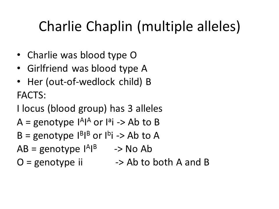 【A型B型】 血液型総合スレ 44【O型AB型】 [無断転載禁止]©2ch.net YouTube動画>63本 ->画像>132枚