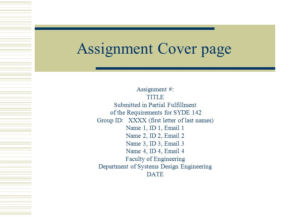 cover letter sample work study marked by teachers cover letter sample work study marked by teachers - Work Study Cover Letter