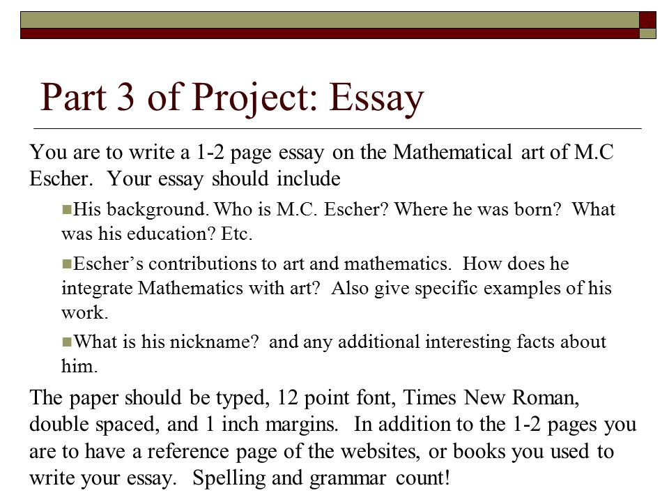 page reference in essay Sample endnotes in mla style we can endnotes must be added on a separate endnotes or notes page at the end of your essay just before the works in reference.