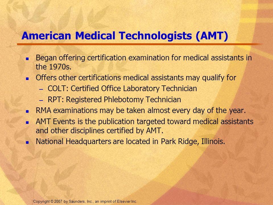 Free Professional Resume » registered medical assistant exam ...