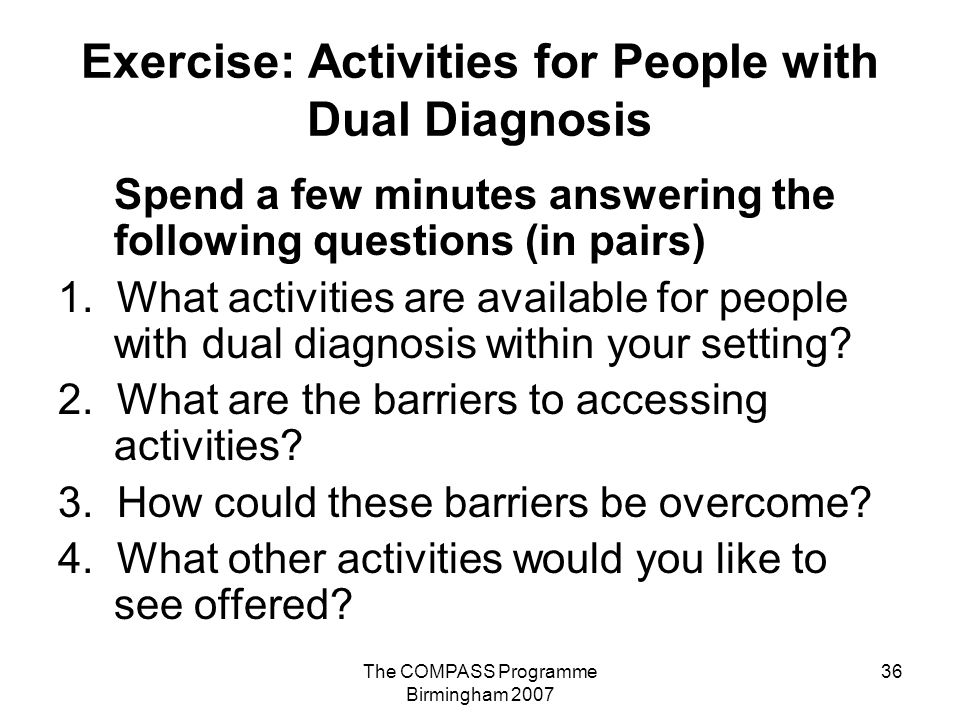 Printables Dual Diagnosis Worksheets collection of dual diagnosis worksheets bloggakuten worksheet kids