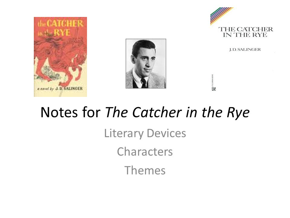 first job resume example thesis proposal report abortion thesis the catcher in the rye themes topics watch for these themes the rye essay prompts