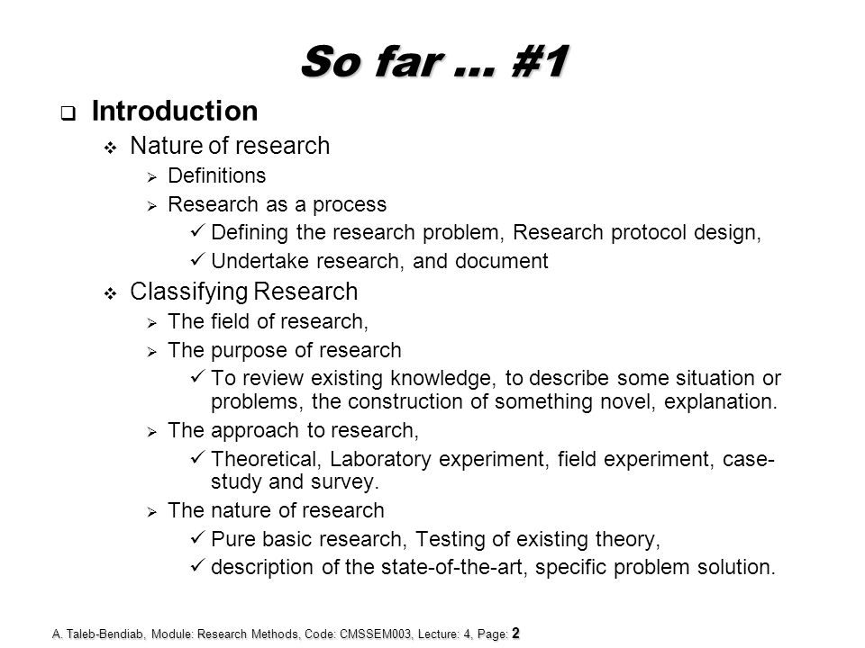 Field research   Wikipedia     Types of experiment