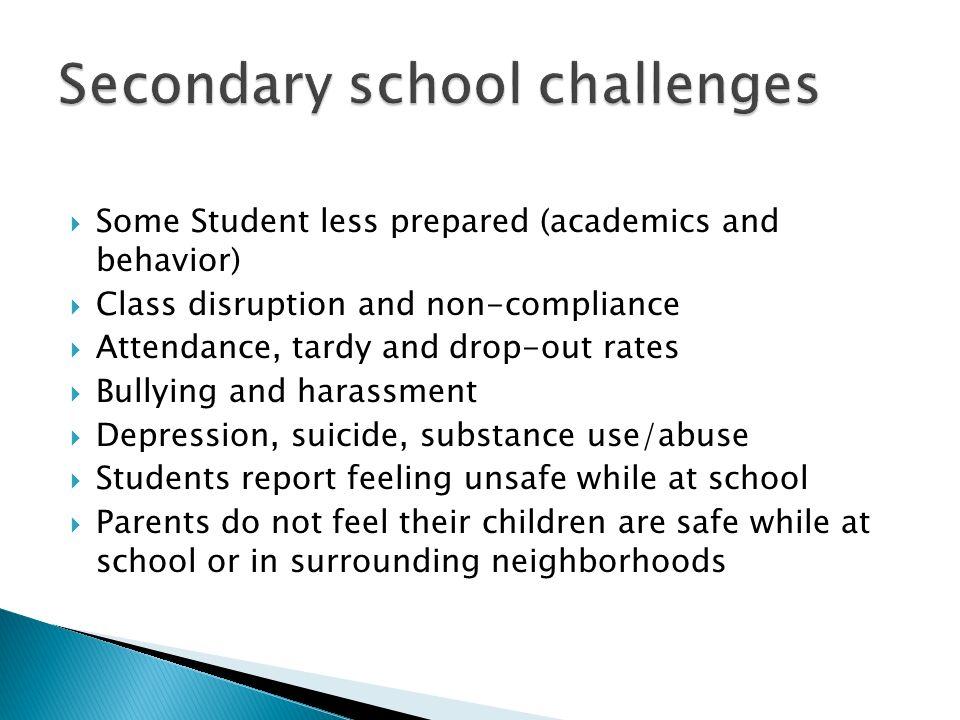Toronto Catholic District School Board Editable Forms