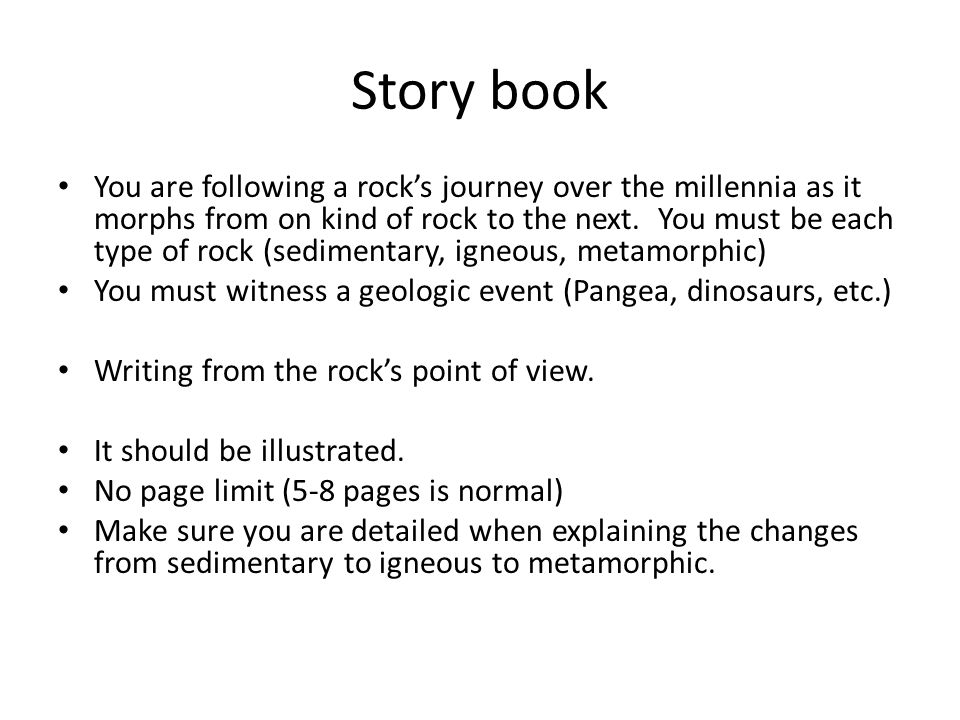 Rock Cycle Essay Argumentative Essays On Gay Marriage Halloween Rock