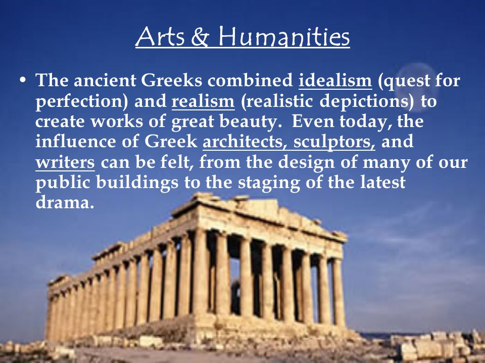the greek classical perfection ideal revealed Perfect bodies, ancient ideals this is how tall each person would be by ancient ideal standards greek youths trained and competed in athletic contests in the.