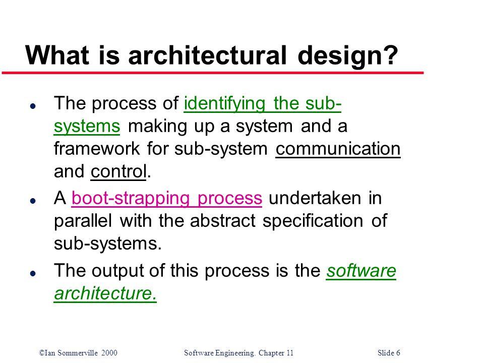 C Voyant Designz Sample Works Architectural Designs Graphic Image