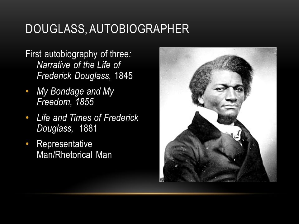 "frederick douglass rhetorical essay Let us write you a custom essay sample on rhetorical analysis of frederick douglass's ""learning to read and write"" skill."