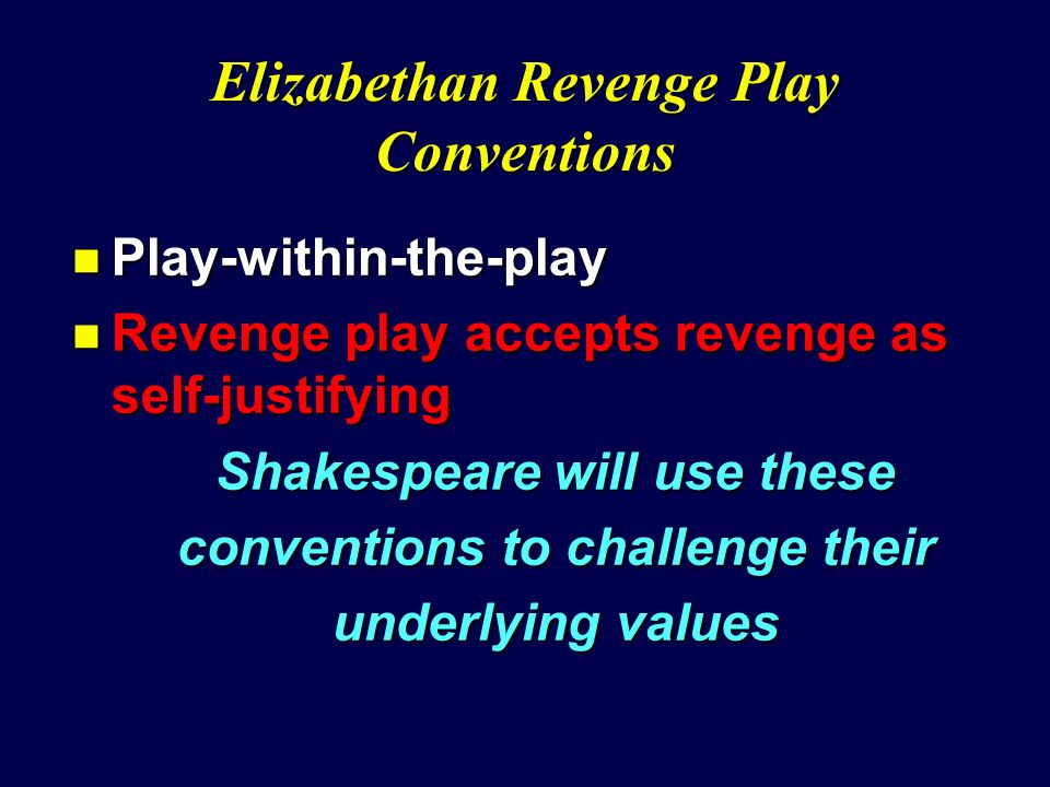hamlet power corruption This sample essay on hamlet and the drama of power explores the theme ramifications of a corrupt essay on hamlet: analysis of power in drama.
