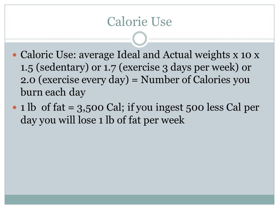 can you lose weight in 100 days