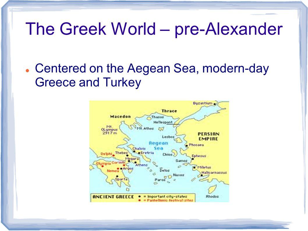 History of greek mathematics?