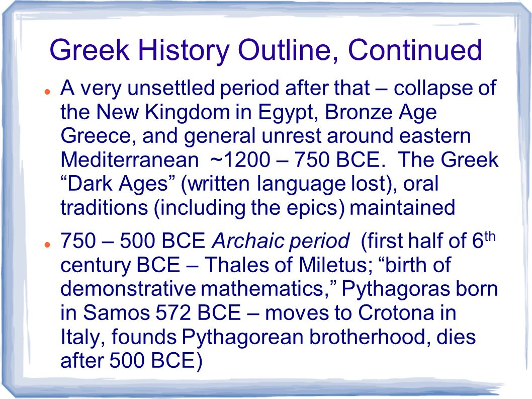 a history of 500 bce the government in greece Timeline: 5th century bce (500 to 401) marches an army through thrace and into mainland greece the persians are trying to extend their empire too far.