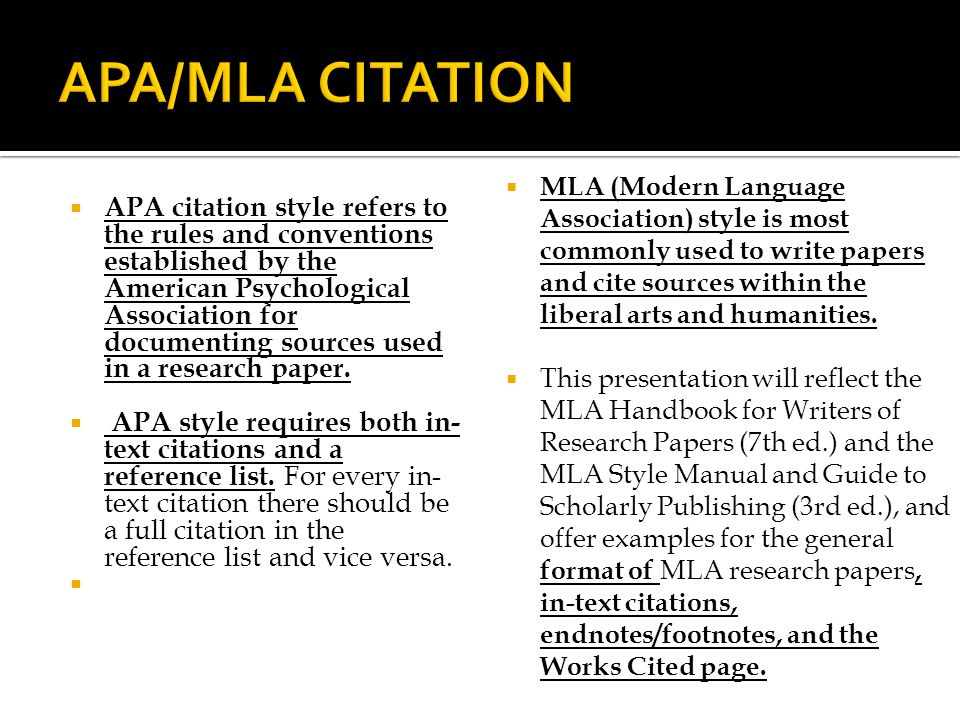 online essay apa citation Apa essay citation - the outlook group i am legend essay web citation apa medical case study help dissertation masters level group art projects for adults.