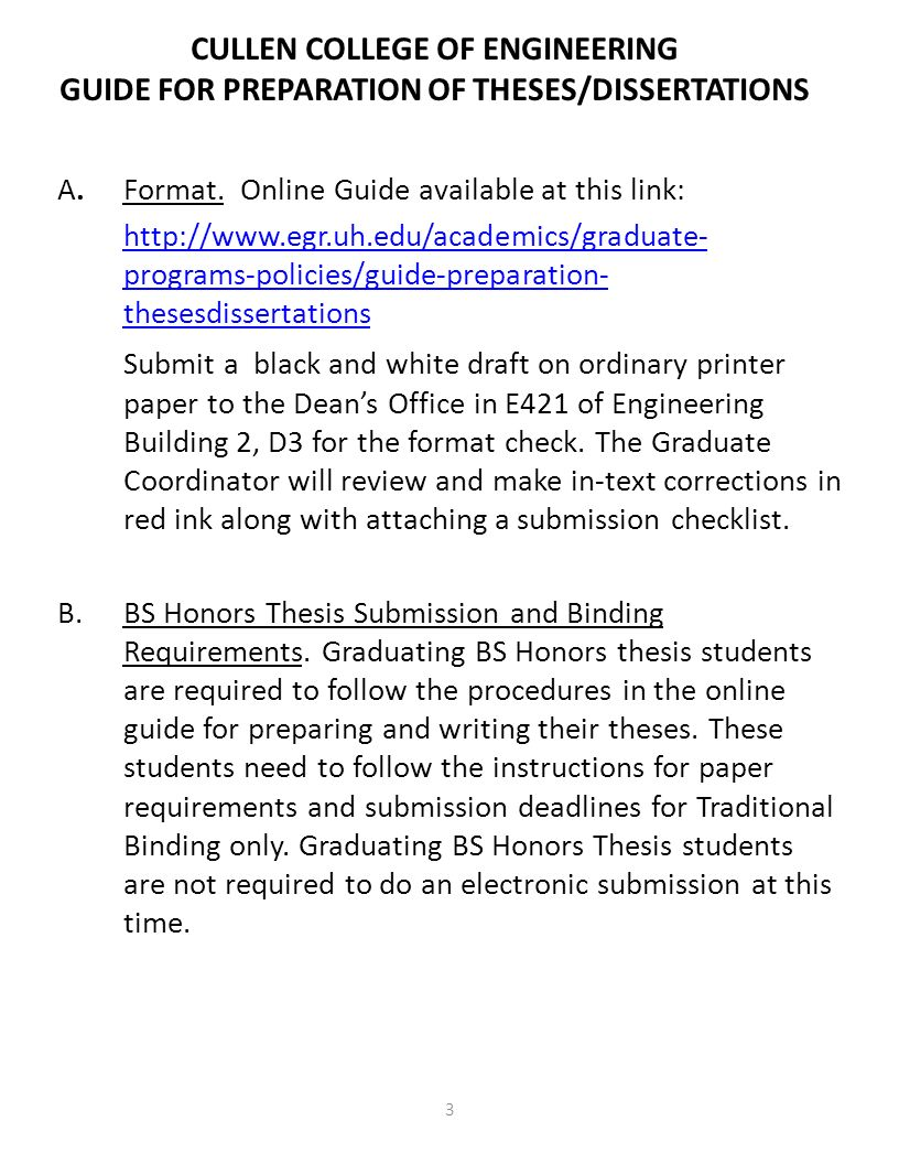 Uc berkeley phd dissertation guidelines