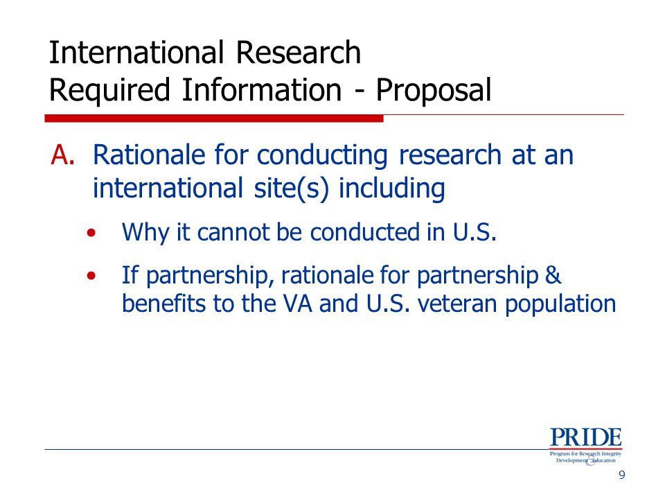 nursing research proposals How to write the problem statement in your research proposal research paper presentation nursing research power point.