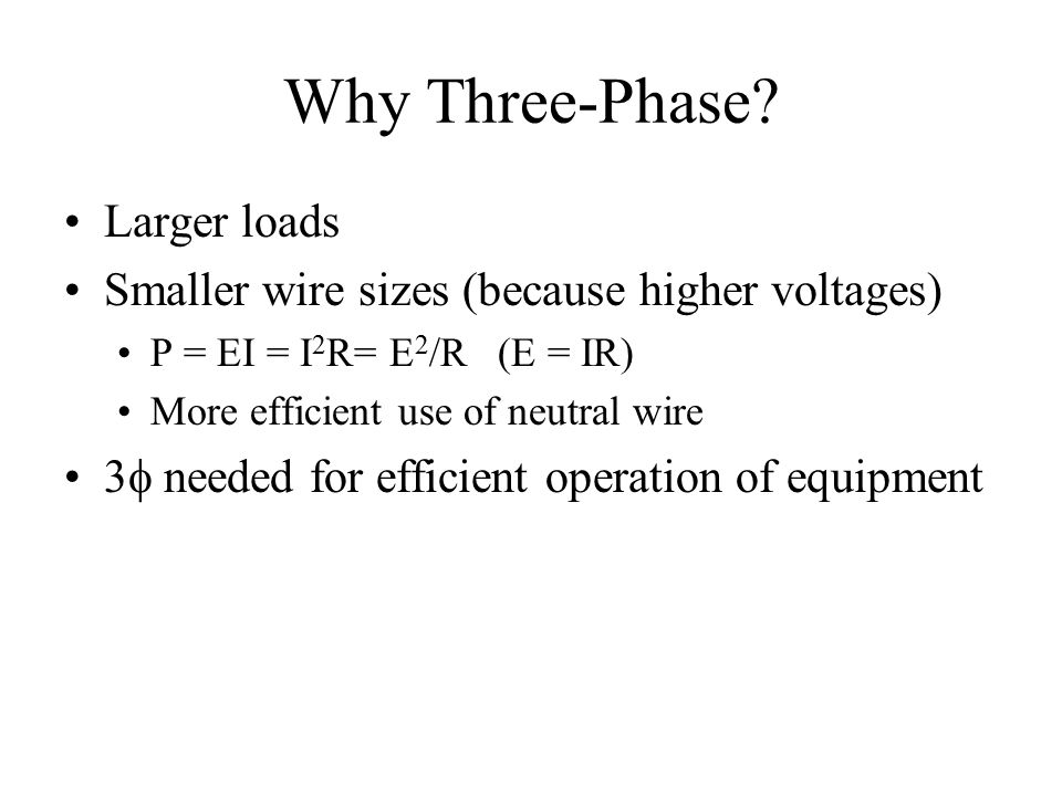 Contemporary Electrical Wire Sizes And Uses Collection  Electrical