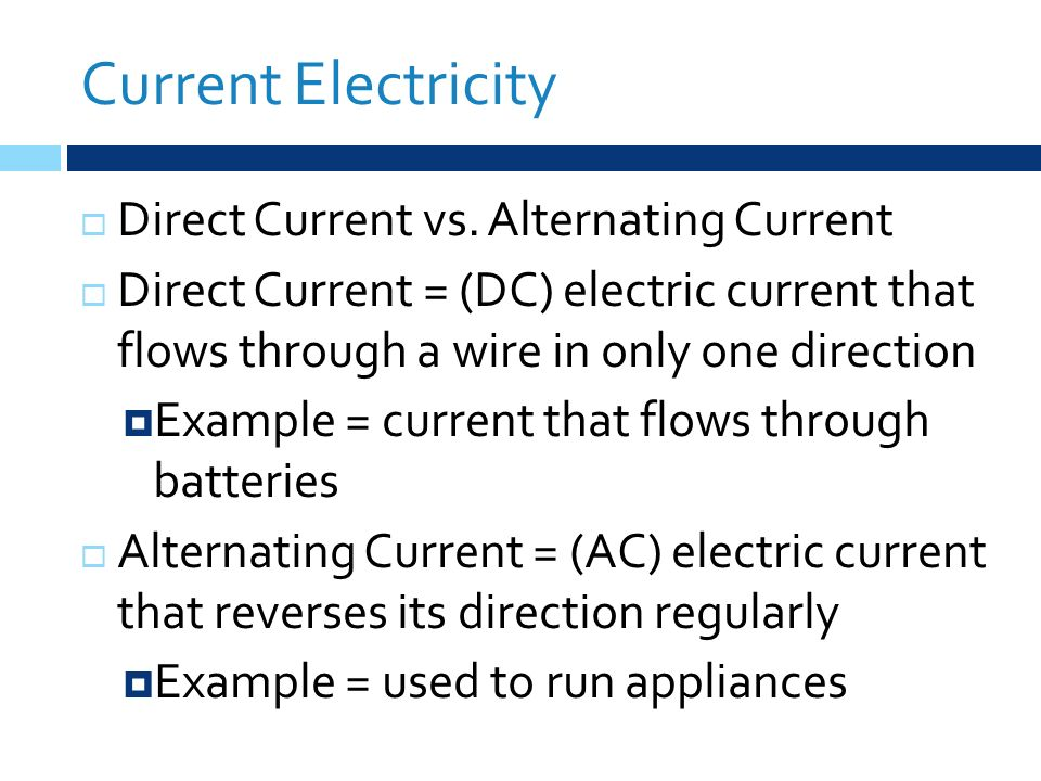 alternating current examples appliances. static electricity  what are some examples of electricity. alternating current appliances