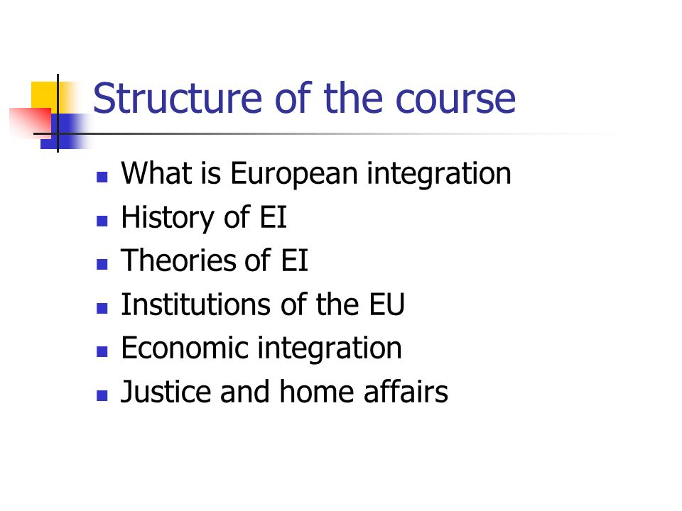 european union essay topics The european union is an integration of european states that encompasses different histories, institutions, political systems and economies.