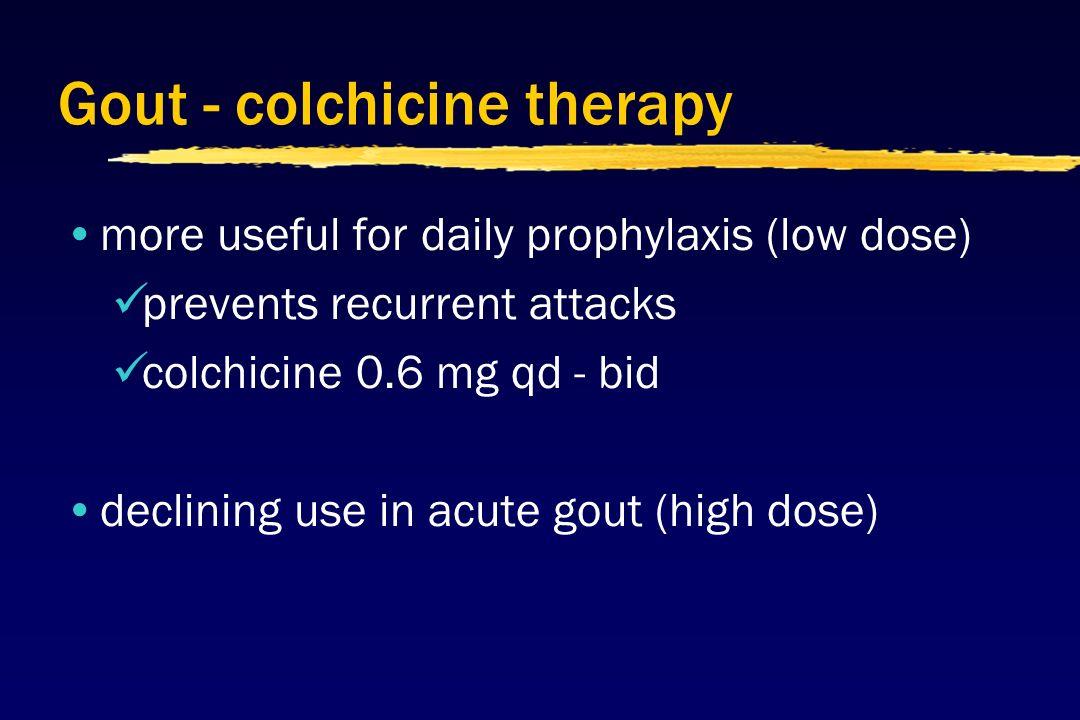 for decreasing uric acid uses for decreasing uric acid joint for decreasing uric acid gout attack