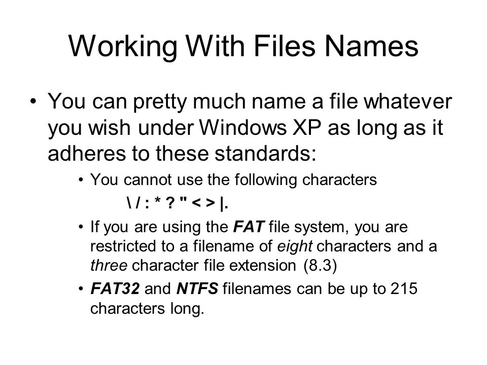 Chapter 6 managing your data the windows xp file system file 10 formatting a disk format command floppy drive icon media type or capacity file system volume label optional enable disk compression ccuart Gallery