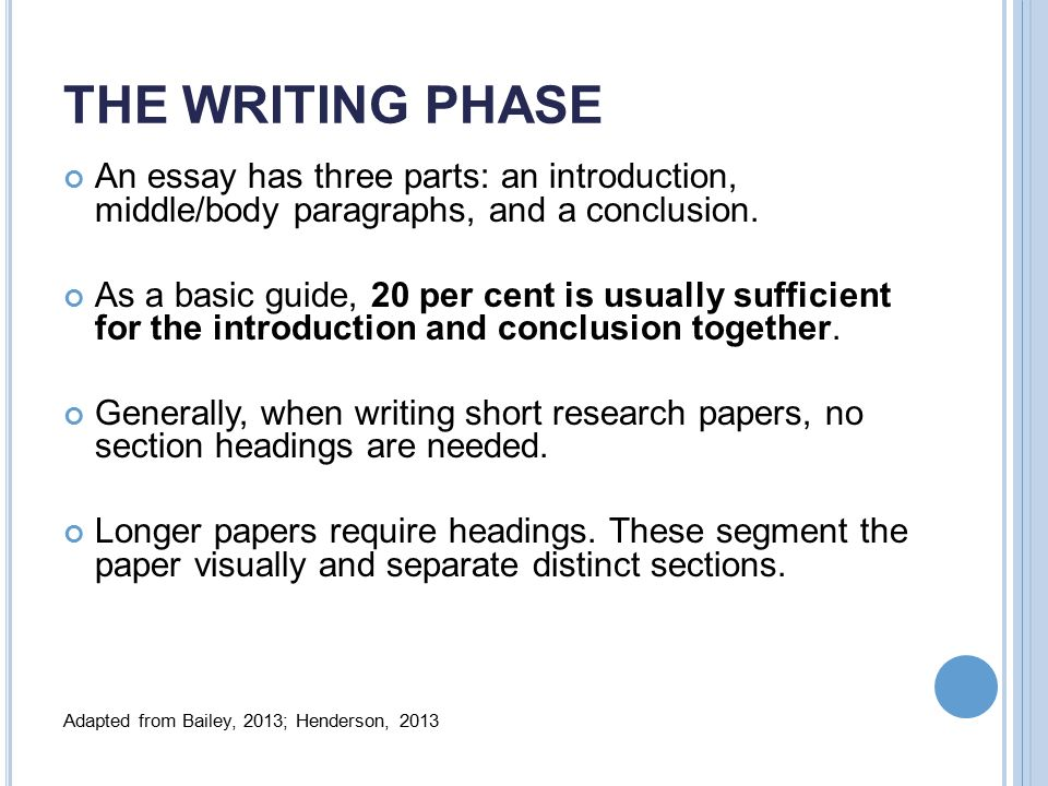 parts of a term paper apa Parts of a research paper – how to create the structure for papers the article is covering the basic parts of a research paper this should be laid out according to apa , mla or other specified format , allowing any interested apa formatting rules for your paper – easybib your teacher may want you to format your paper using apa guidelines.