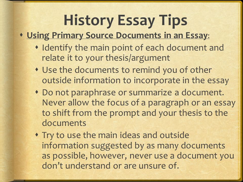 High School Vs College Essay Compare And Contrast  Demografie  High School Vs College Essay Compare And Contrastjpg