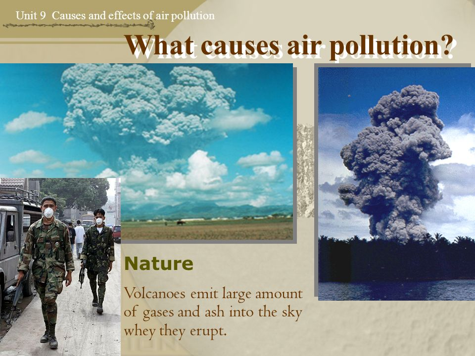 air pollution kids essay Air pollution essay for class 2, 3, 4, 5, 6, 7, 8, 9 and 10 find paragraph, long and short essay on air pollution for your kids, children and students.