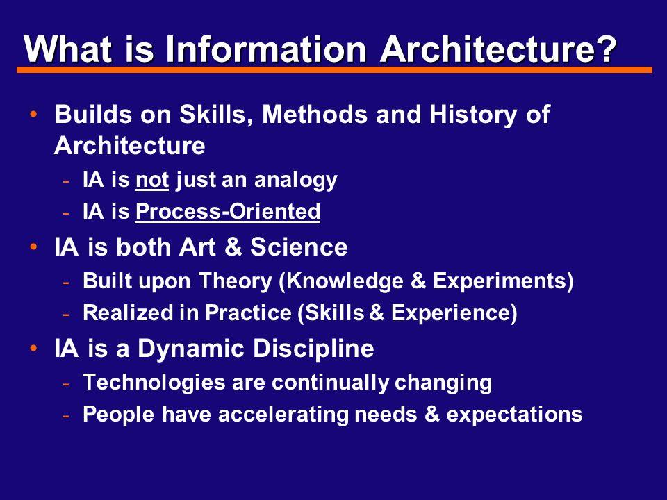 Architecture Design 1 Syllabus architecture design 1 syllabus fritz phenomenal visualization of