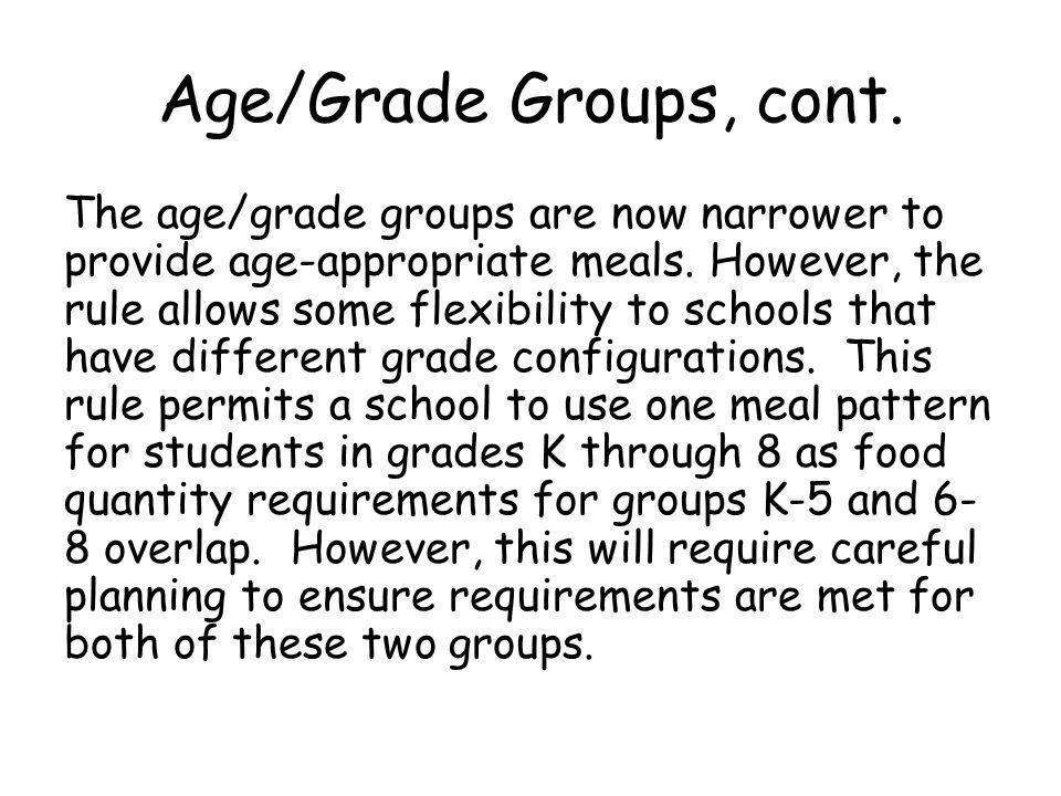 Dorable Grade K 5 Mold - Math Worksheets - modopol.com