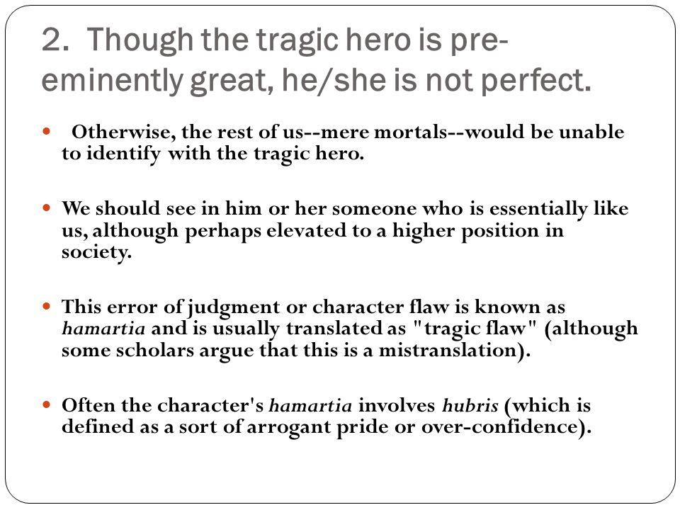 school essay heros