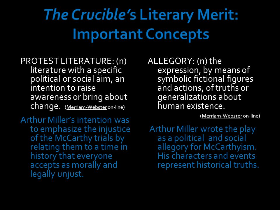 crucible projects essay Essay/ critical thinking skills a (10 b c d f (0 the crucible/ project rubric a graphic tribute to the accused witches total activity: 0%.